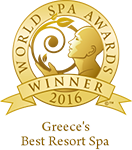World Spa Awards 2016