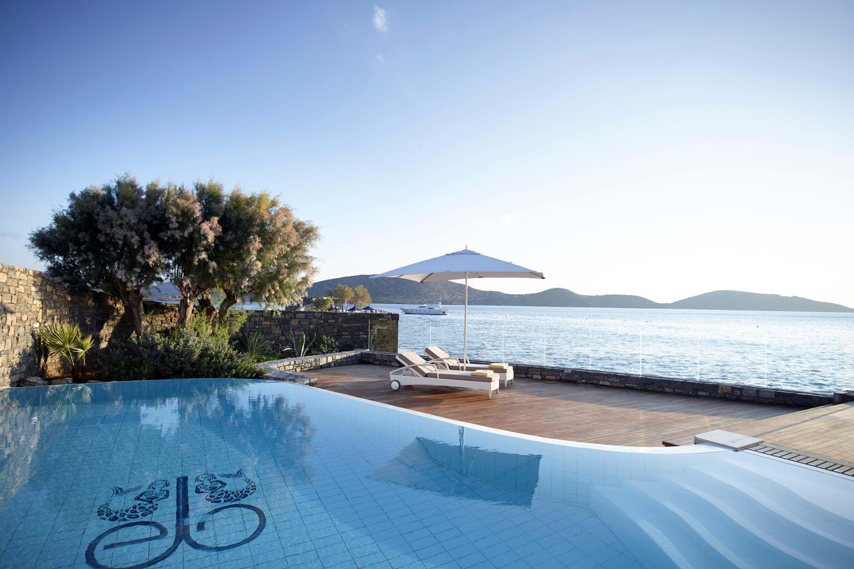 Image result for Elounda Beach Hotel & Villas